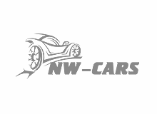 NW-CARS
