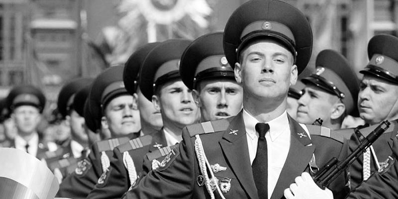 ❶День защитников россии|Поздравления с 23 февраля женщин картинки|Public holidays in Russia - Wikipedia||}
